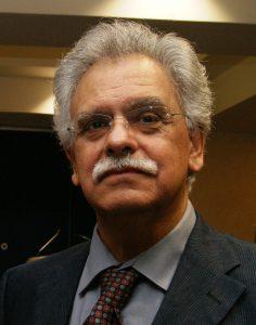 Carlos 2015 carso