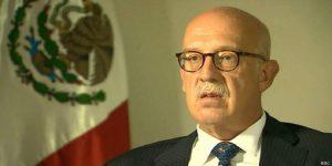 Jorge Álvarez Fuentes